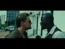 Krvavý diamant (2006) Movie - Leonardo DiCaprio, Djimon Hounsou, Jennifer Connelly