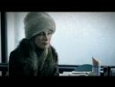 Лолита - Раневская - Похороните меня за плинтусом