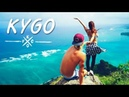 Summer Music Mix 2018 🌴- Kygo, Ed Sheeran, The Chainsmokers, Camila Cabello Style - Chill Out
