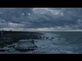 WITHIN TEMPTATION - Jillian (Id Give My Heart) HQ Sound,HD,Lyrics