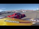 20 - Christopher Bell - Onboard - Las Vegas - Round 26 - 2018 NASCAR XFINITY Series