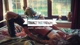 NEW Trance Music Mix 2016 #3