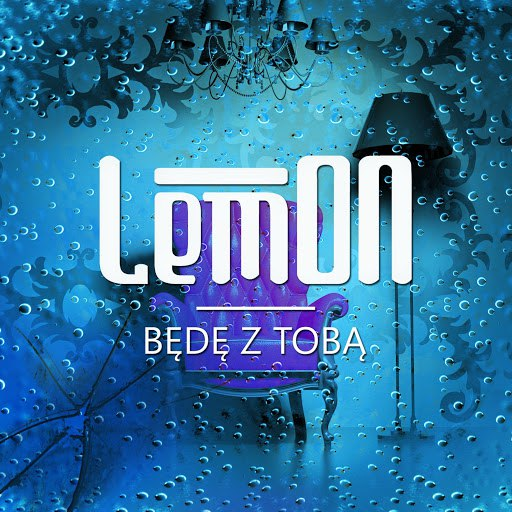 Lemon альбом Bede Z Toba