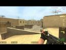 FFA ub1que by q3 css cfg - YouTube