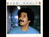 Cheb Khaled - Moul Kutch