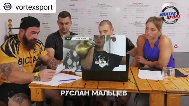 """RuslanMaltcev on Instagram: """"Repost @vortexsport • • • • • 🏆 🔥 Выбираем победителя 1-го этапа Vortex_Sport_Challenge 🔥🏆 Вот и завершился сбор зая..."""