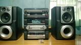 Aiwa zr990 Dance 90 fita k7 - Boom Boom My Heart- B.A.S.P