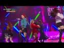 뮤직뱅크 Music Bank - INTRO LATATA OUTRO - (여자)아이들 (INTRO LATATA OUTRO - (G)I-DLE).2