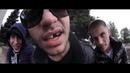 Svora Goroda ft. Che Пэ, Para_Monet, [.KаТа.k0ма] - Приглашение на Chester (Небро)
