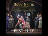 Harry Potter and the Cursed Child - Tony Awards