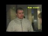 Наша музыка - Фестиваль ДЕМОНСТРАЦИЯ 2003 (2 программа)