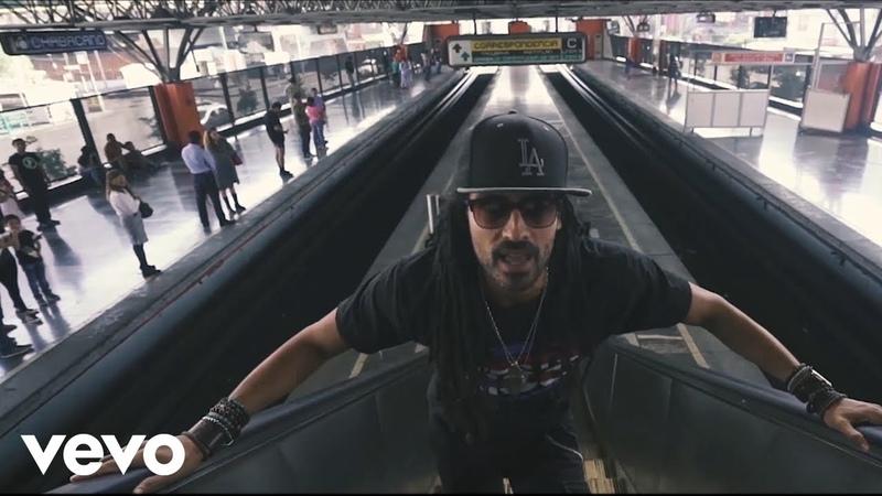 Fikir Amlak, King Alpha - Some Dread (Official Video)