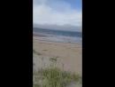 Баренцево море Териберка