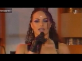 2 Fabiola - Magic Flight (Live Concert 90s Exclusive Techno-Eurodance)