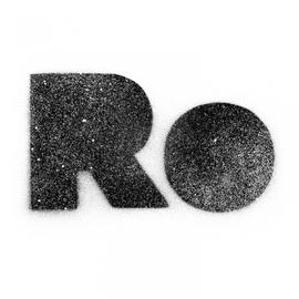 romanthony альбом Too Long
