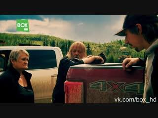 Золотая Лихорадка - 9 сезон - 3 серия