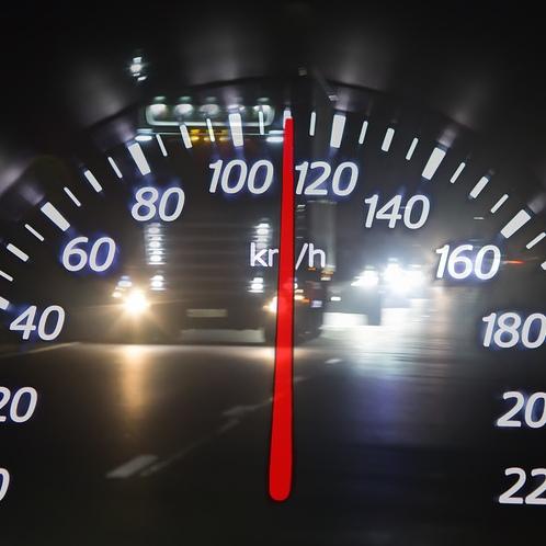 Превышение на 10 км/ч: есть внезапно жесткая позиция депутатов