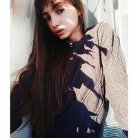 Анастасия Пристайчук фото