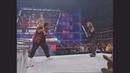 Edge vs. Mick Foley - Hardcore Match: Raw, May 8, 2006
