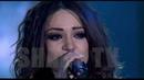 Arena Live-Nare Gevorgyan-Mor ergy zinvorin-15.04.2017