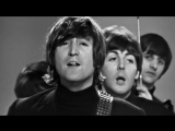 The Beatles - Help! Битлз - На помощь! (1965)