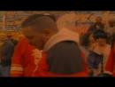 Frankie Cutlass ft. The Evil Twinz - Puerto Rico (Uncut)