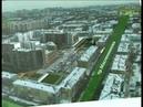 На территории бывшего военного городка №3 в Самаре может появиться новый жилой комплекс