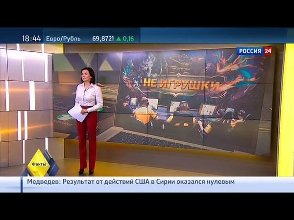 Наталья Литовко 16.10.15