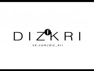 Портрет на графическом планшете vk: diz_kri