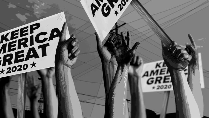 SOUL ASSASSINS: DJ MUGGS x MF DOOM - Assassination Day (Trust No One)