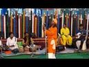 Khachar Vitor Ochin Pakhi Kemne Ashe jay Lalon Song