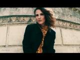 Esra Kahraman – Ex Love (Hakan Akkus  V-Dat remix) | MX77 (House music)