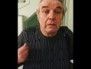 Николай Михалевский: Что такое счастье?