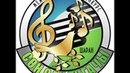 Гала-концерт Межрегионального конкурса «Сон сандугачы 2013» Шаранский район ЧАСТЬ 3