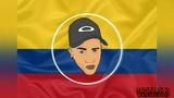 VAI FLEXIONANDO A XOTA NA COLÔMBIA [[ DJ JUNINHO 22, DJ BRUNO, DJ KIM QUARESMA ]] BAILE DA COLÔMBIA