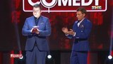 Comedy club - Новый Камеди Клаб  в Барвихе 11.05.2018