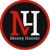 MONEY HUNTER | Бинарные Опционы