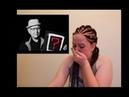Where Is The Love? Black Eye Peas Remix Reaction | HonestlyGuilty