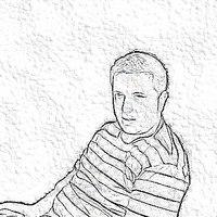 Евгений Трошин