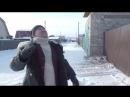 Как срубить бабла в деревне