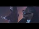 Raven Felix Hit The Gas ft Snoop Dogg Nef The Pharaoh 1080p