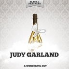 Judy Garland альбом A Wonderful Guy