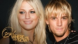 Aaron Carter Opens Up About His Sisters Drug Overdose Where Are They Now Oprah Winfrey Network - YouTube