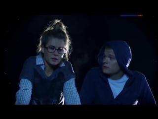 Замечательная романтическая комедия ♥ МОЛОДОЖЕНЫ ♥ HD Новые русские фильмы и сериалы онлайн 2018