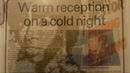 Pam Nestor Waiting recorded 1980's