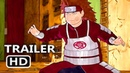 PS4 - Naruto To Boruto Shinobi Striker Class Type Trailer 2018