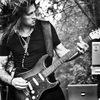 Musicman Fender