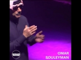 Boiler Room London - Omar Souleyman