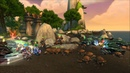Timeless Isle Music Mists Of Pandaria