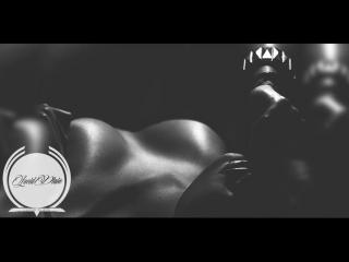 На раз погонять, потом удалю.... Branzei - Found Love (Vinylsurfer Remix)